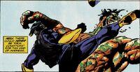Ninjak Vol 1 16-11