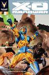 X-O Manowar v3-08