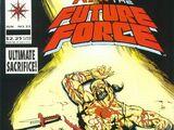 Rai and the Future Force Vol 1 22