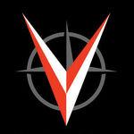 Valiant V 2012
