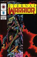 Eternal Warrior Vol 1 26