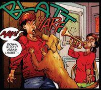Rusty Laurie Ninjak-v2-1 001