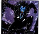 Shadowman (Valiant Comics)