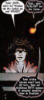 Shadowman Vol 2 13 011