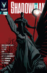 Shadowman Vol 4 12