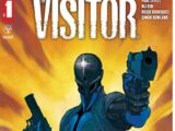 The Visitor Vol 2