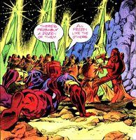 Crystals Solar-Man-of-the-Atom-v1-29 002