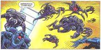Malevs Magnus-Robot-Fighter-v1-25 001