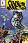 Shadowman Vol 1 14