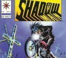 Shadowman Vol 1 14