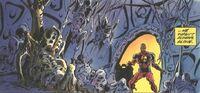 Spider Alien Solar-Man-of-the-Atom-v1-28 001