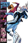 The Second Life of Doctor Mirage Vol 1 15