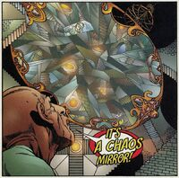 Chaos Mirror Eternal-Warriors-Mog 001