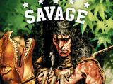 Savage Vol 1 3