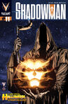 Shadowman Vol 4 11