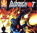 Bloodshot Vol 1 36