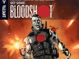 Bloodshot: Get Some! (TPB)