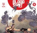 Bloodshot Reborn Vol 1 12