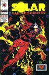 Solar Man of the Atom Vol 1 33