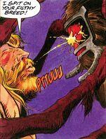 XO-Manowar-v1-0 010 Aric vs Spider Alien