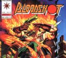 Bloodshot Vol 1 15