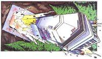 Rail-Gun Freighter Magnus-Robot-Fighter-v1-29 001