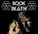 Book of Death Vol 1 2