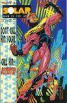 Solar Man of the Atom Vol 1 39