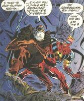 Spider Alien Solar-Man-of-the-Atom-v1-28 002