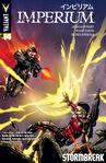 Imperium Vol 1 14