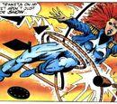 Livewire (Valiant Comics)