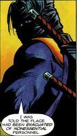 Ninjak Vol 1 13-4