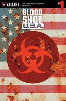 Bloodshot USA Vol 1 1