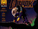 Ninjak Vol 1 23
