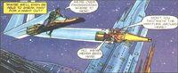 Pakghanistan Magnus-Robot-Fighter-v1-40 001