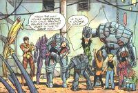 Steel Legion and Orphans Magnus-Robot-Fighter-v1-32 001