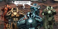 GIN-GR Race XO-Manowar-v3-27 002