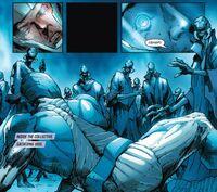 Gathering XO-Manowar-v3-9 001