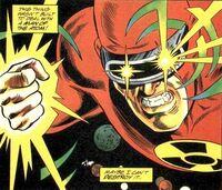 Solar Solar-Man-of-the-Atom-v1-20 001