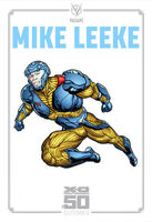 XO 050 2016 MP MikeLeeke
