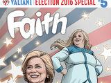 Faith Vol 2 5