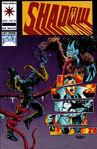 Shadowman Vol 1 23