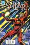 Solar Man of the Atom Vol 1 57