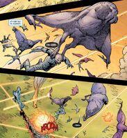 Winged Races of Grife XO-Manowar-v3-14 001
