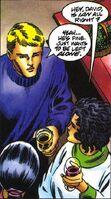X-O Manowar Vol 1 32 010 David