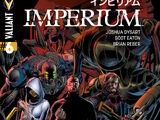Imperium Vol 1 6