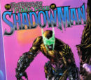 Shadowman Vol 2 20