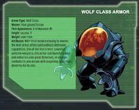 X-O Wolf Armor XO-Manowar-v3-25 001