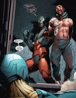Commander Trill XO-Manowar-v3-9 001
