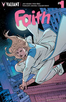 FAITH ONGOING 001 COVER-D LUPACCHINO